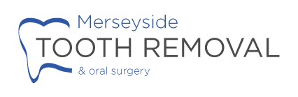 Merseyside Tooth Removal & Oral Surgery