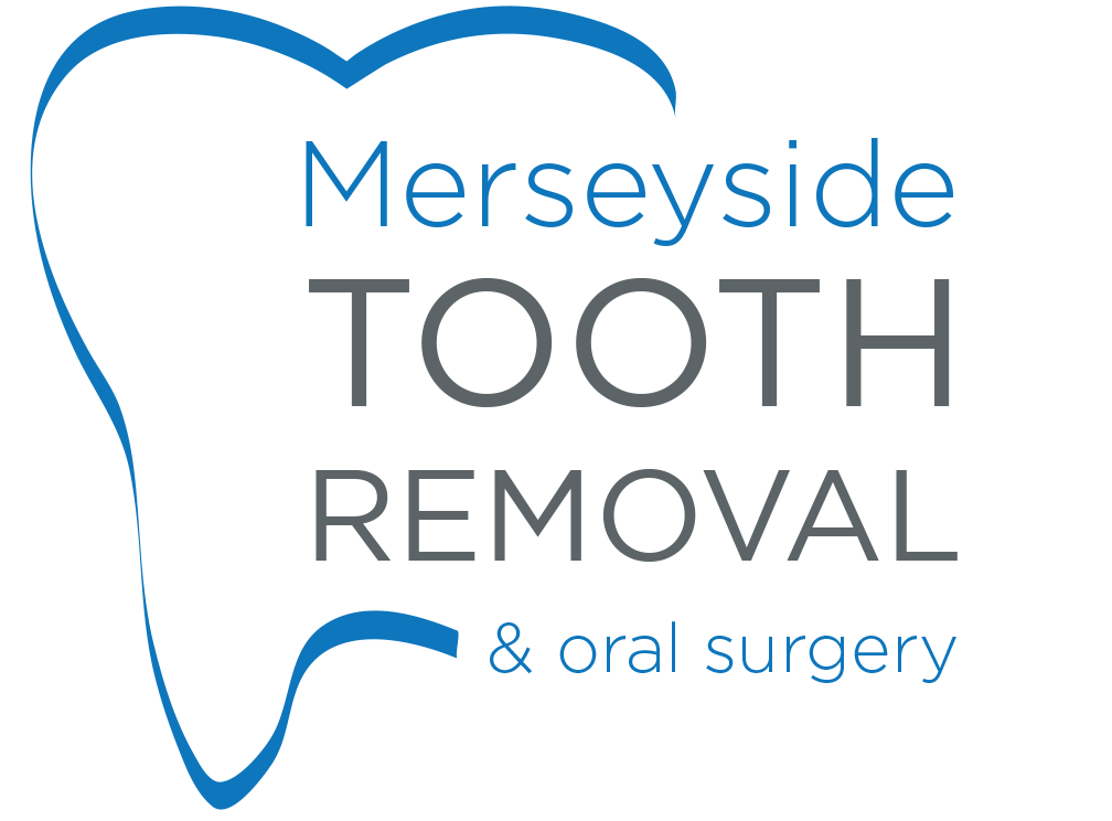 Merseyside Tooth Removal and Oral Surgery
