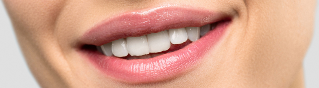 Merseyside Tooth Removals: Surgical Extractions